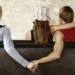 Как проверить на измену / верность супруга?