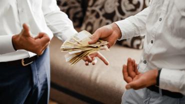 Как взыскать долг без расписки?